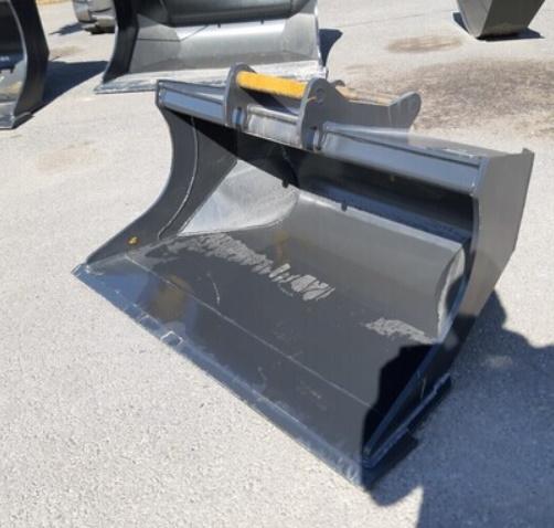 Argon Pro Luiskakauha S45/1400